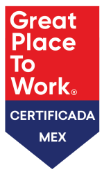nuevo-logo-certificacion-sin-fecha-01-o7avi9pbd0hvpwan5rk50ec9kieu3o63nkhg3nnzj0